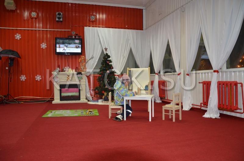 Где находится клуб динамо в москве ночные клуб томск