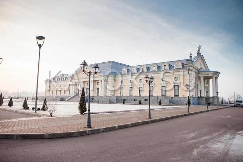 Ледовый дворец санкт петербург схема проезда фото 985